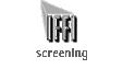 filmproduktion in österreich