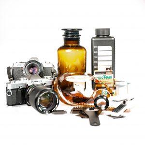 Farbfilm entwicklung-tirol